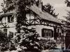 boswachterswoning-39-11-06-1952