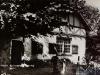 boswachterswoning-40-09-08-1964