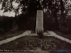 dorpsgezicht-64-04-07-1949