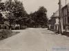 dorpsgezicht-65-25-07-1951