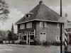 dorpsgezicht-66