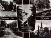 groeten-uit-haarle-99