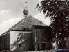 kerk-56