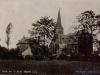 kerk-58-08-10-1948