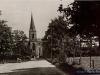 kerk-60-08-10-1951