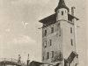 palthetoren-01-13-07-1906