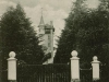 palthetoren-03-25-08-1931
