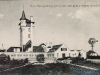 palthetoren-12-25-09-1910