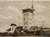 palthetoren-13-24-08-1928
