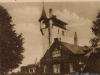 palthetoren-14-19-08-1941