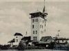 palthetoren-15-31-06-1933