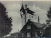 palthetoren-16-02-01-1932