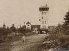 palthetoren-17-20-07-1922