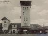 palthetoren-18-30-01-1928
