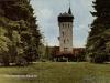 palthetoren-19-15-07-1962